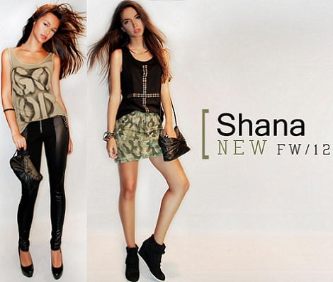 catalogo shana otoño invierno 2012 2013 cuero