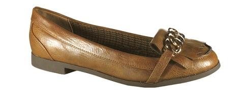 catálogo zapatos marypaz otoño invierno 2012 2013 mocasín