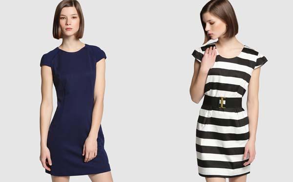 vestidos-rebajas-primavera-verano-sfera