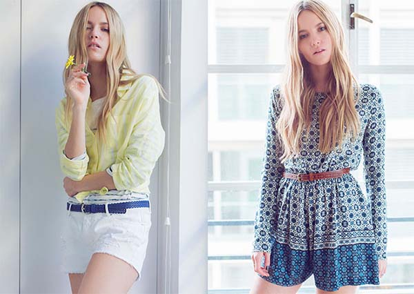 springfield-verano-2015-moda-mujer