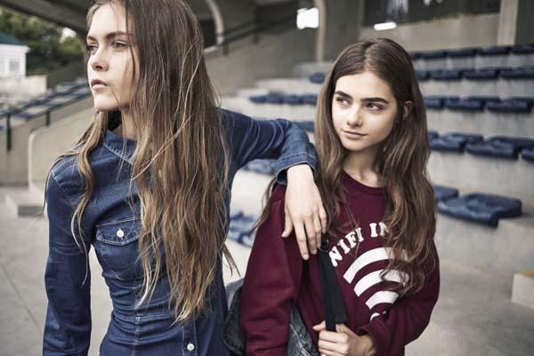nuevo-catalogo-de-moda-bershka-otono-invierno