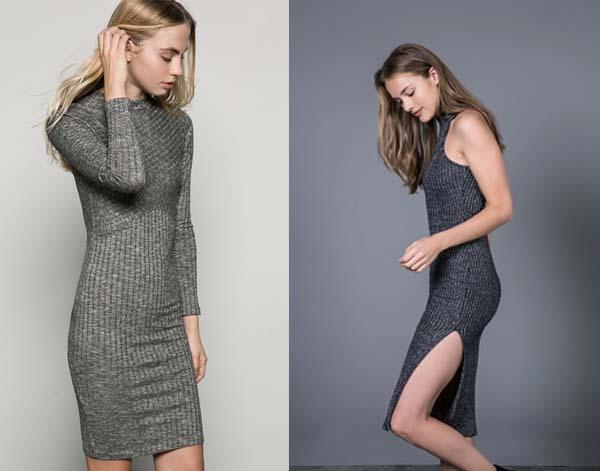 coleccion-vestidos-bershka-otono-invierno