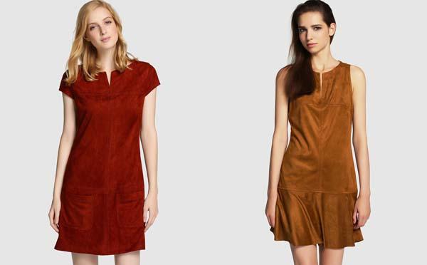 nueva-coleccion-vestidos-el-corte-ingles-otono-invierno