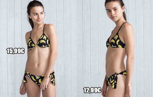 bikinis-pull-and-bear
