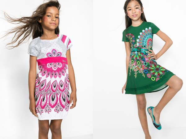 vestidos-nina-desigual-primavera-verano-2016
