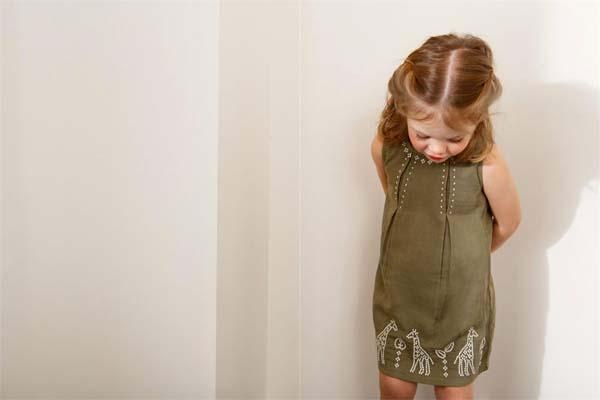 vestidos-nina-sfera-kids