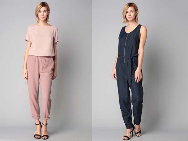 nuevo-catalogo-ropa-ichi