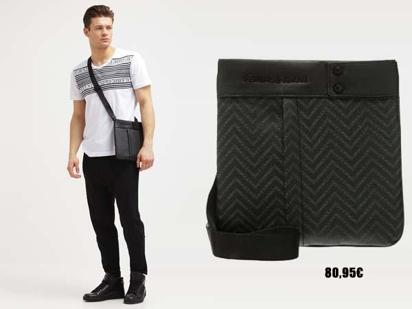 bandolera-versace-jeans-para-hombre