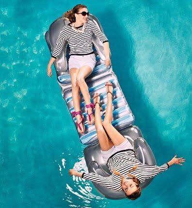 catalogo marypaz verano 2012 colores