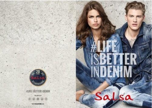 coleccion-salsa-jeans