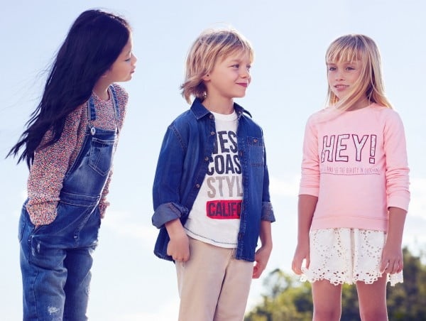 catalogo-kids-mango