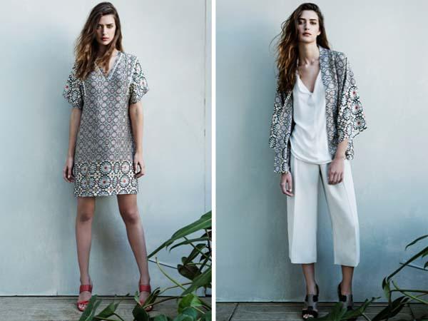 moda-trucco-primavera-verano-2015