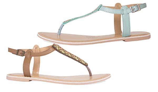 sandalias-catalogo-verano-primark-2015