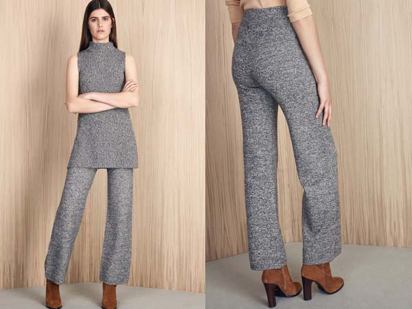 pantalon-y-top-de-punto-de-adolfo-dominguez