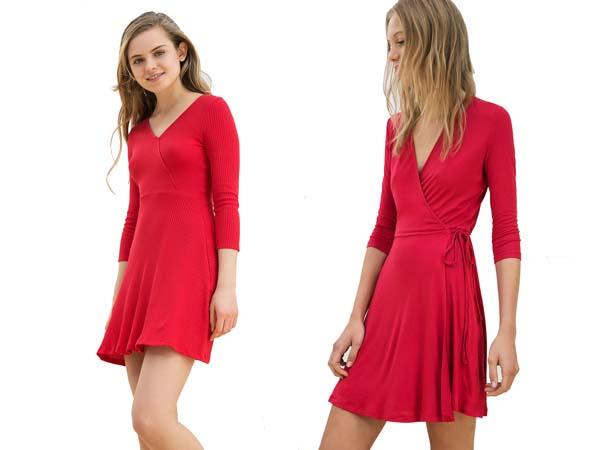 vestidos-primavera-verano-bershka