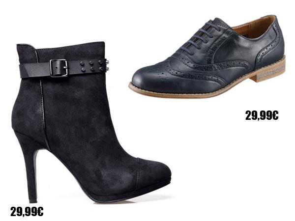 zapatos-nueva-coleccion-venca