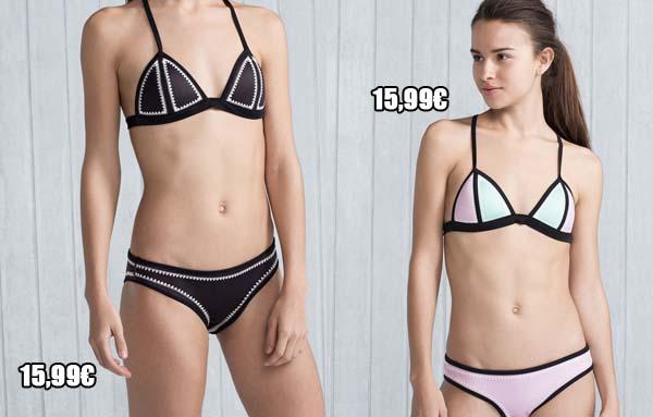 bikini-de-neopreno-reversible