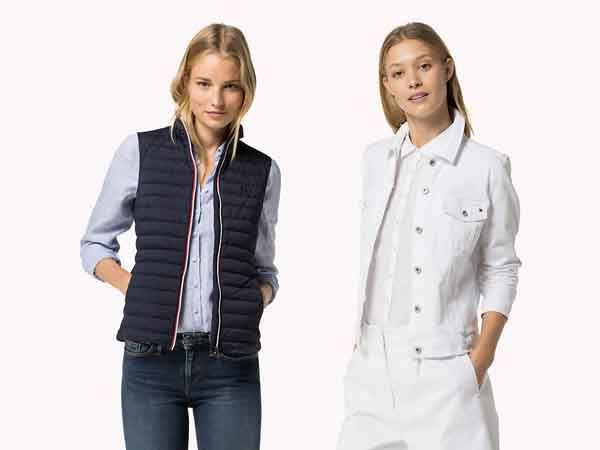 tommy-hilfiger-chaquetas-mujer