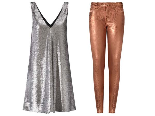 new-metallics-coleccion-mango