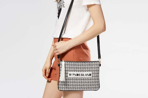 bolso-cartera-wonderland